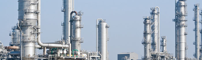 fluoropolymer products for general industry