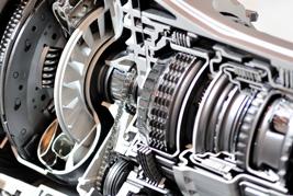 indutries_0003_Automotive