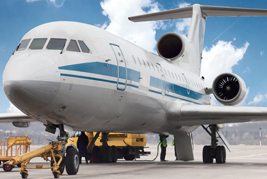 aerospace_1
