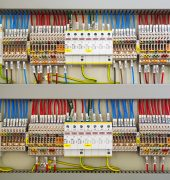 Why Are Wires Insulated with FEP Tubing?