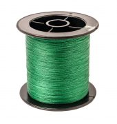 What Is Monofilament Fiber Used for?