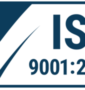 Verisys Registrars Provides Official ISO Certification to Fluorotherm Polymers, Inc.