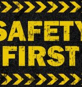 Workplace Safety Tips for Medical FEP Tubing